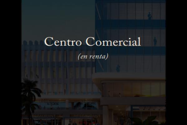 Foto de oficina en venta en  , cancún centro, benito juárez, quintana roo, 20188043 No. 03
