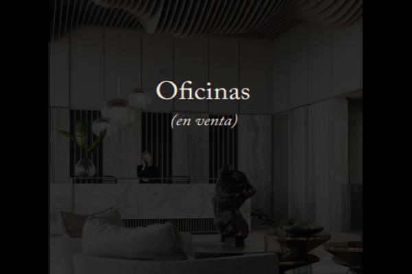 Foto de oficina en venta en  , cancún centro, benito juárez, quintana roo, 20188043 No. 05