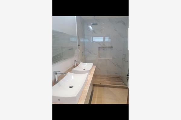 Foto de casa en venta en  , cancún centro, benito juárez, quintana roo, 0 No. 03