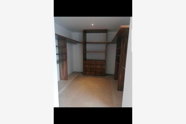 Foto de casa en venta en  , cancún centro, benito juárez, quintana roo, 0 No. 04