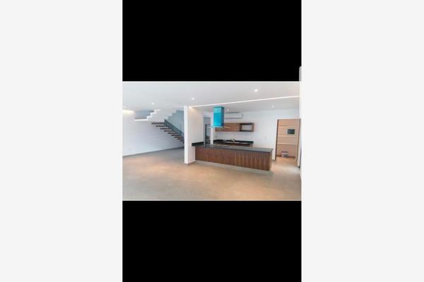 Foto de casa en venta en  , cancún centro, benito juárez, quintana roo, 0 No. 05
