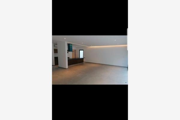 Foto de casa en venta en  , cancún centro, benito juárez, quintana roo, 0 No. 06