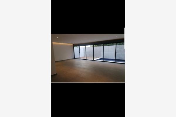 Foto de casa en venta en  , cancún centro, benito juárez, quintana roo, 0 No. 07