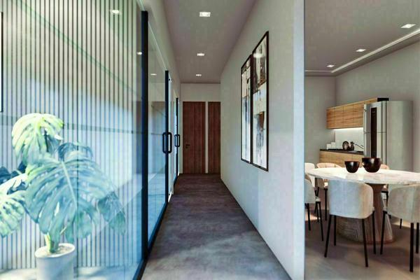 Foto de oficina en venta en  , cancún centro, benito juárez, quintana roo, 0 No. 19