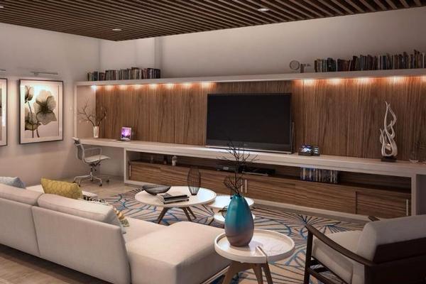 Foto de departamento en venta en  , zona hotelera, benito juárez, quintana roo, 3075984 No. 05