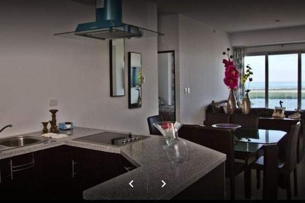 Foto de departamento en renta en  , cancún centro, benito juárez, quintana roo, 3425426 No. 05
