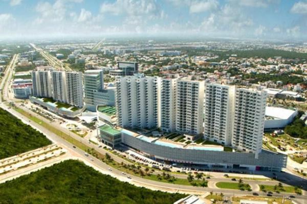 Foto de departamento en renta en  , cancún centro, benito juárez, quintana roo, 3425426 No. 10