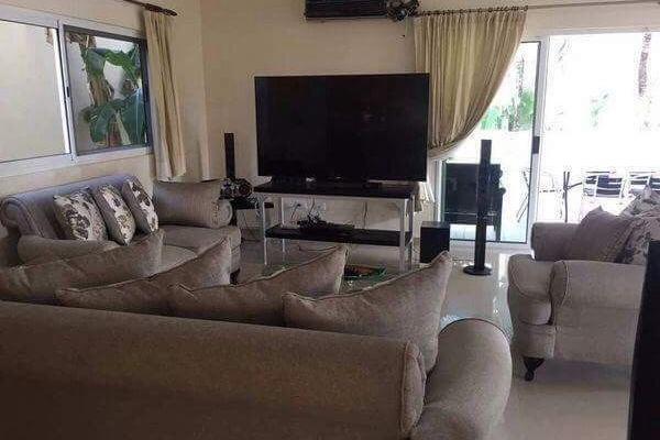 Foto de casa en venta en  , cancún centro, benito juárez, quintana roo, 3427253 No. 02