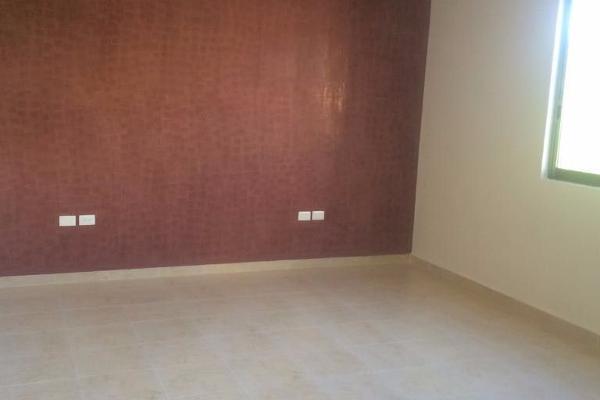 Foto de casa en venta en  , cancún centro, benito juárez, quintana roo, 4278317 No. 02