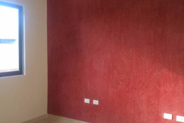 Foto de casa en venta en  , cancún centro, benito juárez, quintana roo, 4278317 No. 04