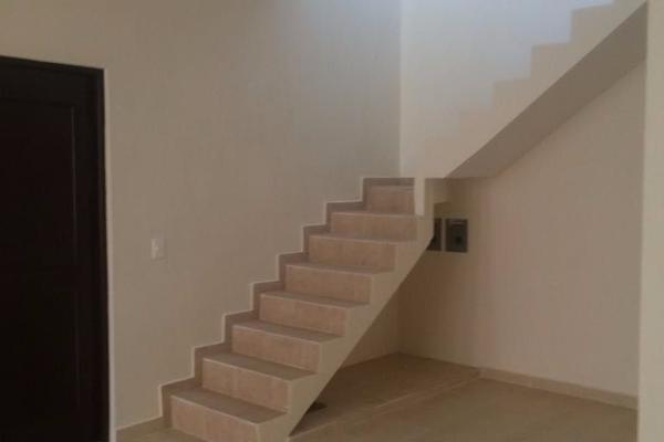 Foto de casa en venta en  , cancún centro, benito juárez, quintana roo, 4278317 No. 07