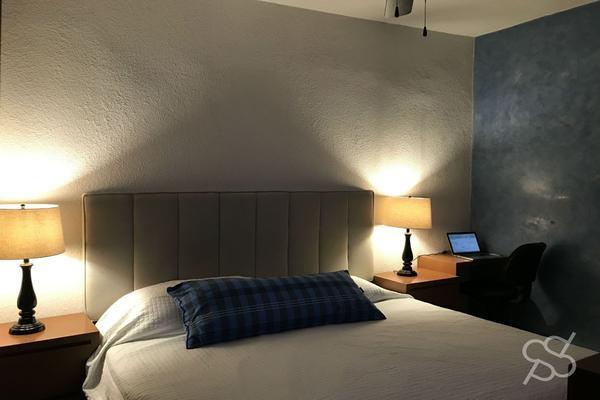 Foto de casa en venta en  , cancún centro, benito juárez, quintana roo, 5638477 No. 02
