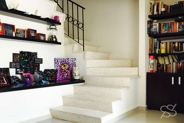 Foto de casa en venta en  , cancún centro, benito juárez, quintana roo, 5638477 No. 04