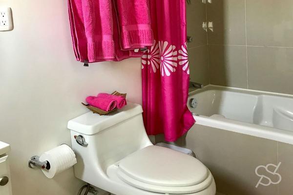 Foto de casa en venta en  , cancún centro, benito juárez, quintana roo, 5638477 No. 06