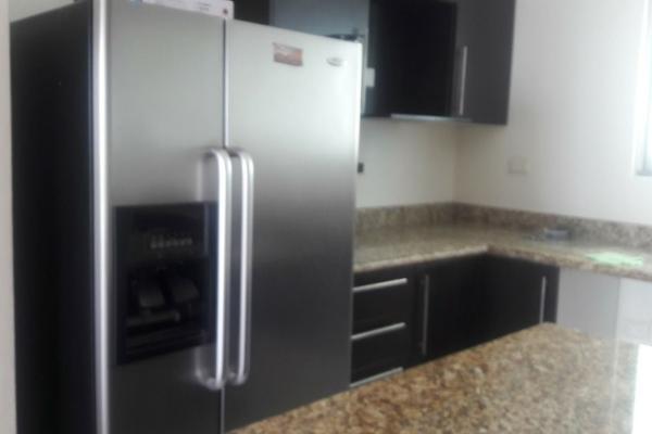 Foto de departamento en venta en  , cancún centro, benito juárez, quintana roo, 5670145 No. 05