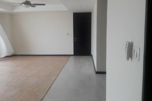 Foto de departamento en venta en  , cancún centro, benito juárez, quintana roo, 5670145 No. 19