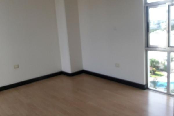 Foto de departamento en venta en  , cancún centro, benito juárez, quintana roo, 5670145 No. 38