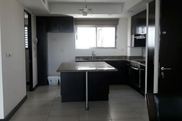 Foto de departamento en venta en  , cancún centro, benito juárez, quintana roo, 5670145 No. 48