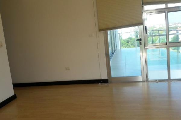 Foto de departamento en venta en  , cancún centro, benito juárez, quintana roo, 5670145 No. 61