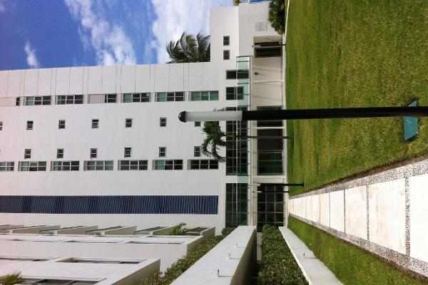 Foto de departamento en venta en  , cancún centro, benito juárez, quintana roo, 5670145 No. 65
