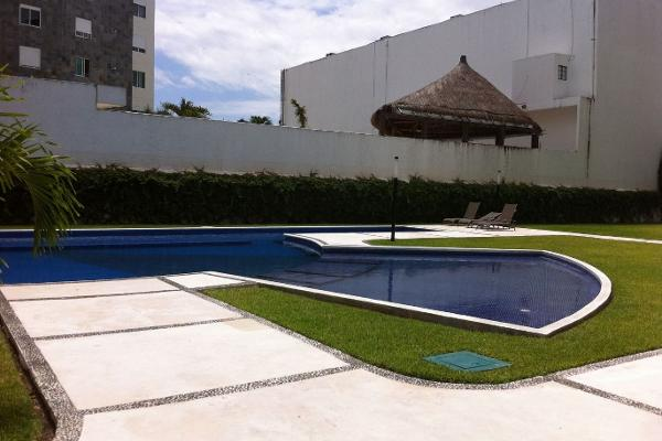 Foto de departamento en venta en  , cancún centro, benito juárez, quintana roo, 5670145 No. 67