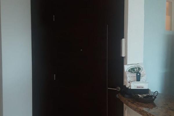 Foto de departamento en venta en  , cancún centro, benito juárez, quintana roo, 5676881 No. 03