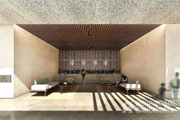 Foto de edificio en venta en  , cancún centro, benito juárez, quintana roo, 5678240 No. 05