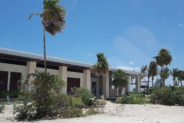 Foto de terreno habitacional en venta en  , cancún centro, benito juárez, quintana roo, 5804087 No. 04