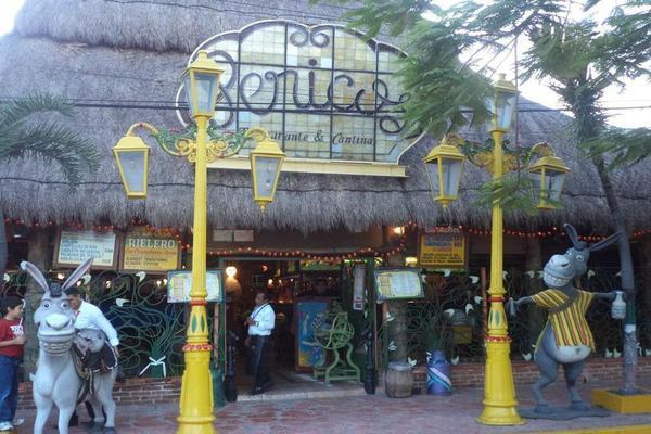 Foto de local en venta en  , cancún centro, benito juárez, quintana roo, 6841062 No. 04