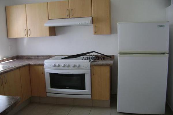 Foto de casa en venta en  , cancún centro, benito juárez, quintana roo, 7193630 No. 03