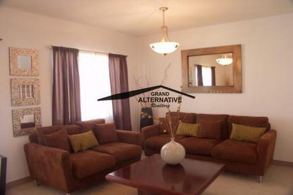 Foto de casa en venta en  , cancún centro, benito juárez, quintana roo, 7193630 No. 04
