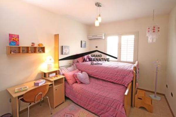 Foto de casa en venta en  , cancún centro, benito juárez, quintana roo, 7193630 No. 05
