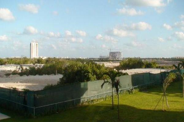 Foto de departamento en renta en  , cancún centro, benito juárez, quintana roo, 7193684 No. 07