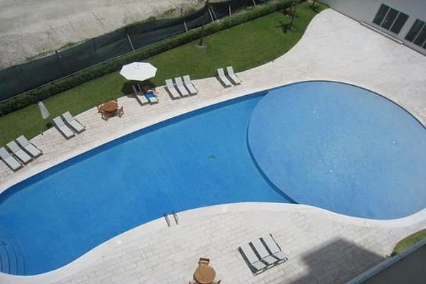Foto de departamento en renta en  , cancún centro, benito juárez, quintana roo, 7193684 No. 11