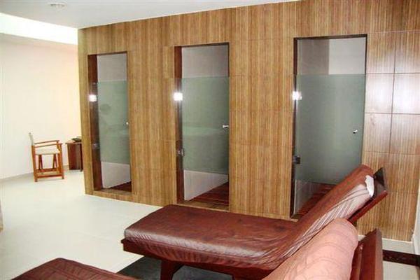 Foto de departamento en renta en  , cancún centro, benito juárez, quintana roo, 7193684 No. 14