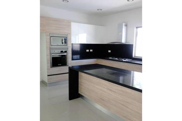 Foto de casa en venta en  , cancún centro, benito juárez, quintana roo, 7193698 No. 02