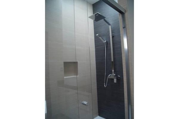 Foto de casa en venta en  , cancún centro, benito juárez, quintana roo, 7193698 No. 07