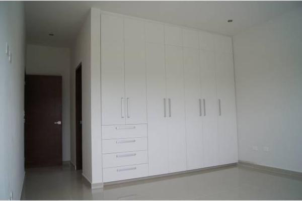 Foto de casa en venta en  , cancún centro, benito juárez, quintana roo, 7193698 No. 09