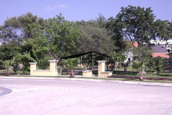Foto de terreno habitacional en venta en  , cancún centro, benito juárez, quintana roo, 7193736 No. 04