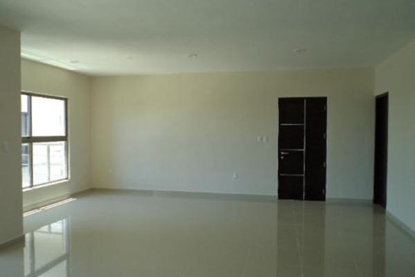 Foto de departamento en venta en  , cancún centro, benito juárez, quintana roo, 7193740 No. 11
