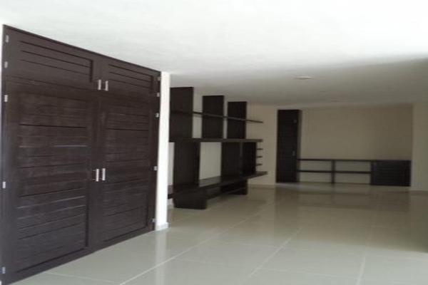Foto de departamento en venta en  , cancún centro, benito juárez, quintana roo, 7193740 No. 12