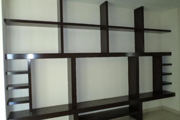 Foto de departamento en venta en  , cancún centro, benito juárez, quintana roo, 7193740 No. 13