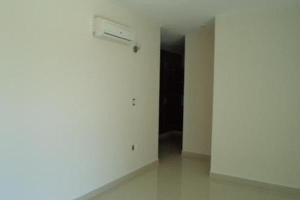 Foto de departamento en venta en  , cancún centro, benito juárez, quintana roo, 7193740 No. 18
