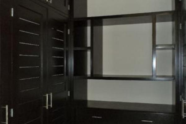 Foto de departamento en venta en  , cancún centro, benito juárez, quintana roo, 7193740 No. 20