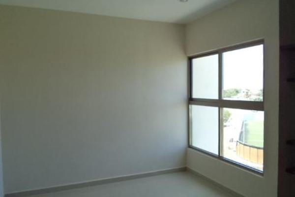 Foto de departamento en venta en  , cancún centro, benito juárez, quintana roo, 7193740 No. 22