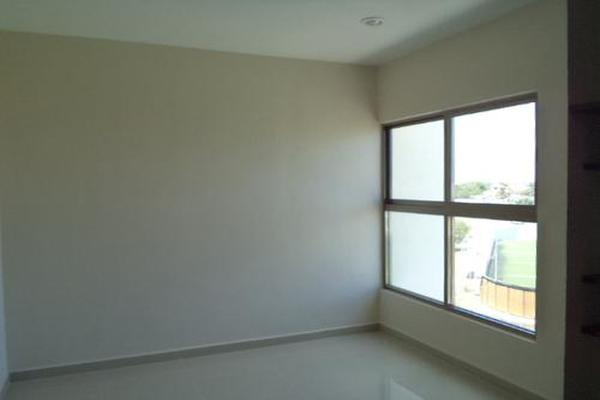 Foto de departamento en venta en  , cancún centro, benito juárez, quintana roo, 7193740 No. 23