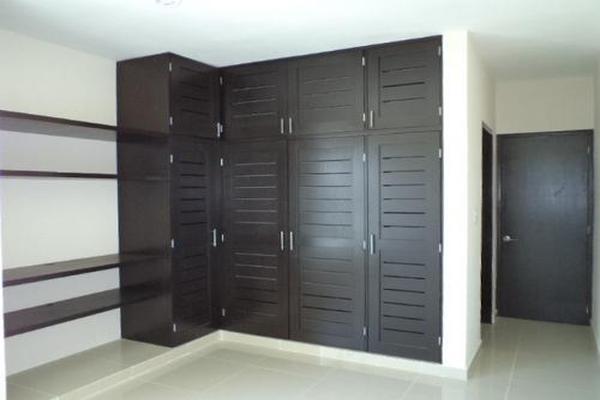 Foto de departamento en venta en  , cancún centro, benito juárez, quintana roo, 7193740 No. 26