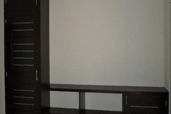 Foto de departamento en venta en  , cancún centro, benito juárez, quintana roo, 7193740 No. 28