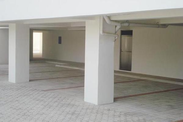 Foto de departamento en venta en  , cancún centro, benito juárez, quintana roo, 7193740 No. 29