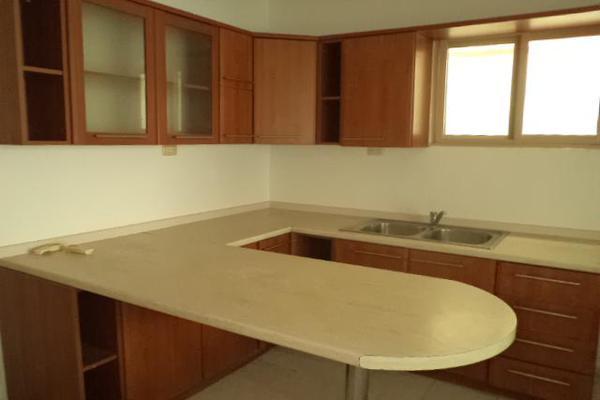 Foto de casa en renta en  , cancún centro, benito juárez, quintana roo, 7193752 No. 06